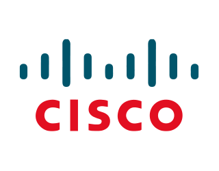 Cisco collection