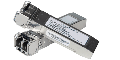 so-SFP-10GE